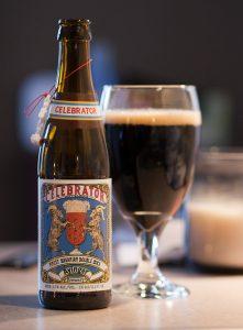 Celebrator beer